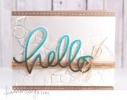 092013-card2